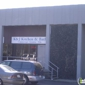 Lumber Liquidators - San Leandro, CA