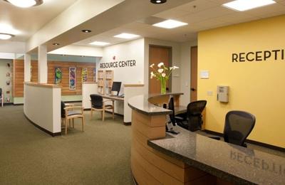 Facilities By Design   Santa Rosa, CA