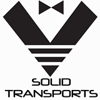 Solid Transports