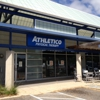 Athletico Physical Therapy - Greenfield
