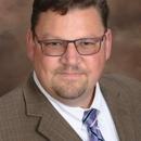 Edward Jones - Financial Advisor: Matt Shannon