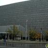US Commerce Department