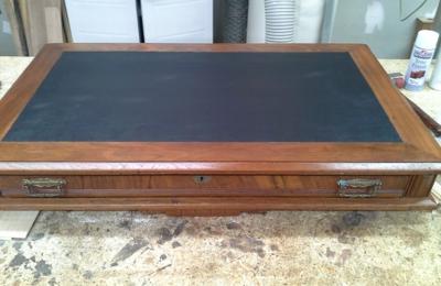 Jameswood Woodworking 35 W Black Oak Dr Asheville Nc 28804 Yp Com