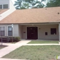 Charlotte Housing Authority - Charlotte, NC