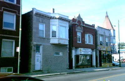 Second City Roofing and Exteriors - Chicago, IL