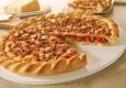 Papa Murphy's Take N Bake Pizza - Corvallis, OR