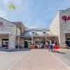 Shops at Mira Vista