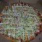 Little Mazen Pizza - Simsbury, CT