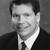 Edward Jones - Financial Advisor: Kyle E Farmer