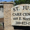 St. Jude Care Ctr