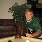 A-Tex Above Ground Pools, Spas, & Billiards - San Antonio, TX