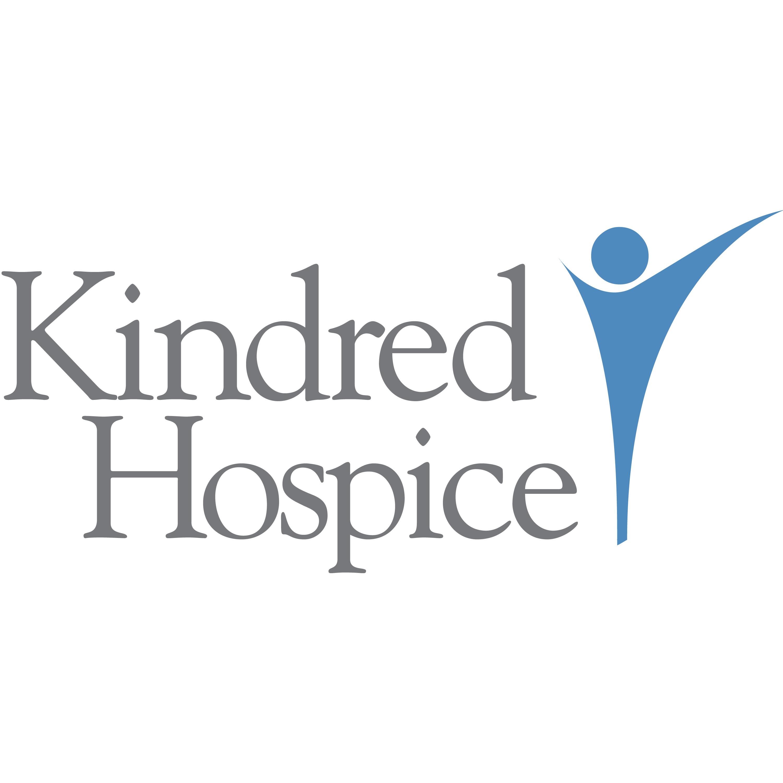 Kindred At Home 1230 N Northwood Center Ct Coeur D Alene