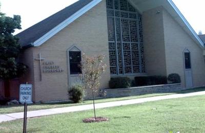 Saint Charles Of Borromeo - Bensenville, IL