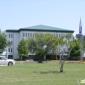 Oasis International School Inc - Southaven, MS