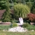 Blue Mountain Landscaping