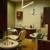 Todays Dentistry League City