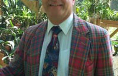 Dr. Nile S Dusdieker, MD - Cedar Rapids, IA