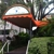E & J Tropical Awnings Outlet