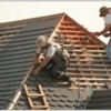 Chapple Bros Roofing & Spouting