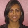 Dr. Lina L Shah, MD