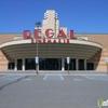 Regal Cinemas Commerce Center 18