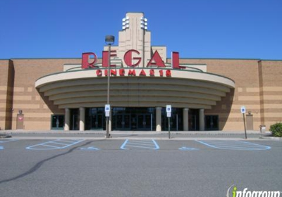 regals cinemas commerce center 18 2399 us highway 1 north brunswick nj 08902 yp com north brunswick nj 08902