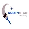 Northstar Painting