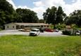 Hiram Animal Hospital - Hiram, GA