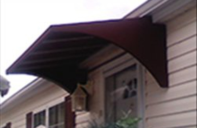 Shoreline Awning & Trim Inc. - Pasadena, MD