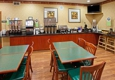 Country Inn & Suites by Radisson, Chicago O'Hare South, IL - Bensenville, IL