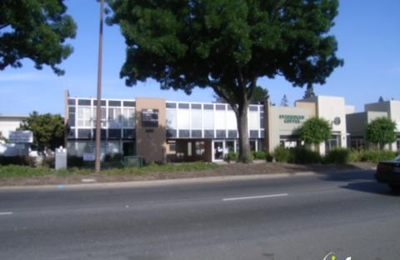 One-On-One Fitness - Redwood City, CA