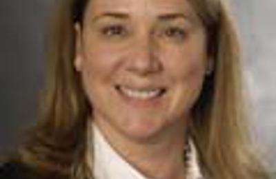 Deborah A Schiappa - Hoffman Estates, IL
