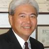 Sameshima Douglas J Attorney At Law