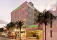 Courtyard by Marriott Miami Beach South Beach - Miami Beach, FL