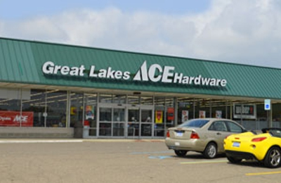Great Lakes Ace Hardware - Novi, MI