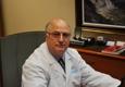 Calmar Pain Relief Therapy - West Warwick, RI