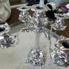 Decorative Metal Coatings