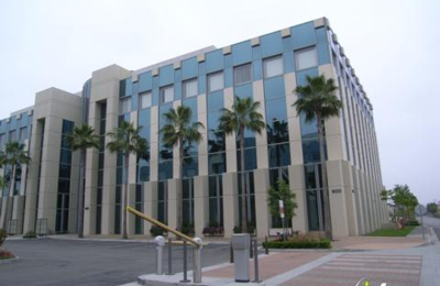 Smart & Final Corporate Office - Commerce, CA