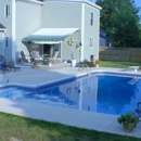 J. Gallant Pool & Spa