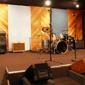 West LA Studios - Los Angeles, CA