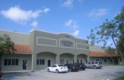 Prestige Embroidery - Fort Lauderdale, FL