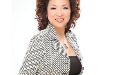 Simmons, Janet Hsu, AGT - Walnut, CA