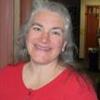Dr. Karen K Heitzman, MD