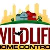 Wildlife Home Control by Scarlington