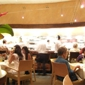 Alan Wong's Restaurant - Honolulu, HI