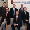 Orthopaedic Specialists Of Austin