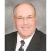 Frank Blum - State Farm Insurance Agent
