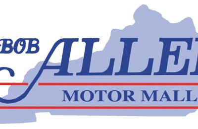 Bob Allen Danville Ky >> Bob Allen Motor Mall 801 N Maple Ave Danville Ky 40422 Yp Com