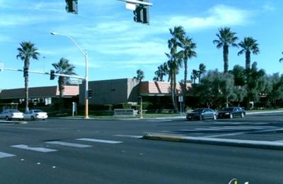 Kunv - Las Vegas, NV