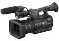 Videographics Professional Video Services - Boynton Beach, FL